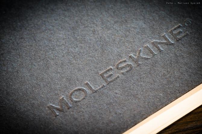 moleskine_sketchalbum_sm-6