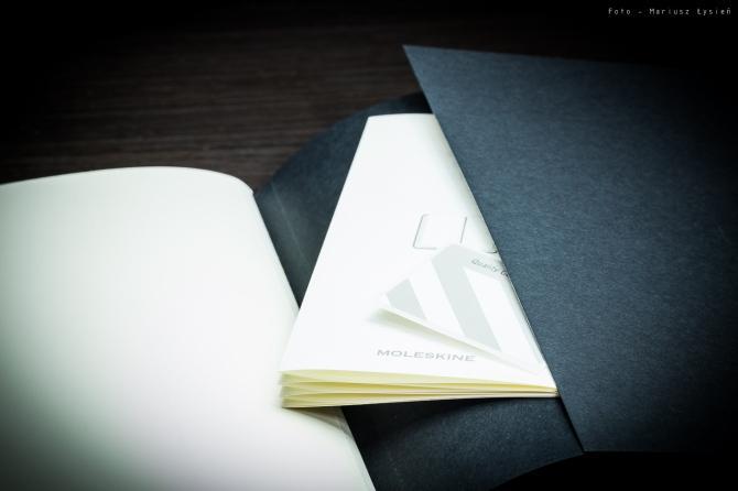 moleskine_sketchalbum_sm-9