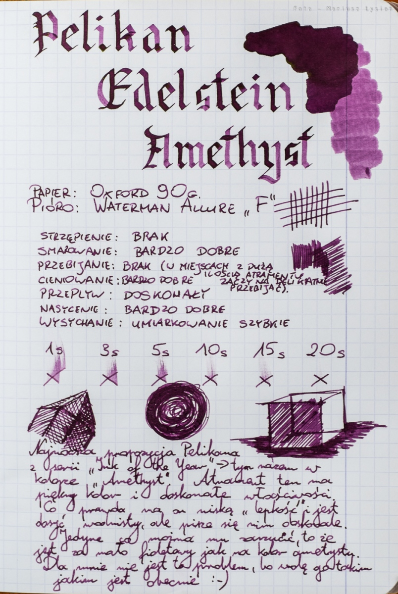 palikan_edelstein_amethyst_sm-17