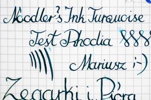 rhodia_basic_probki_sm-11