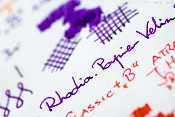 rhodia_basic_probki_sm-40