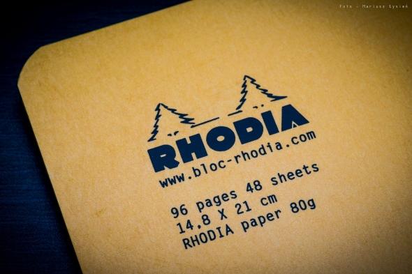 rhodia_papier_test_sm-10