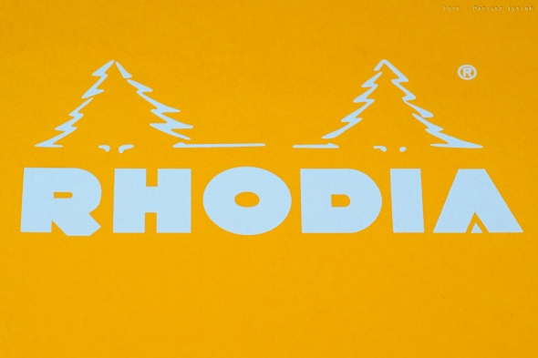 rhodia_papier_test_sm-15