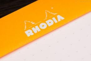 rhodia_papier_test_sm-22
