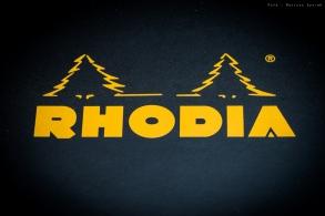 rhodia_papier_test_sm-29