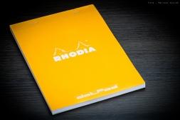 rhodia_papier_test_sm-3