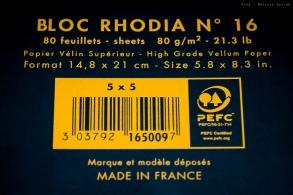 rhodia_papier_test_sm-30
