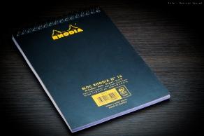 rhodia_papier_test_sm-6