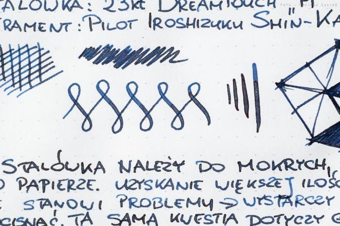 visconti_homo_sapiens_fpensm-33