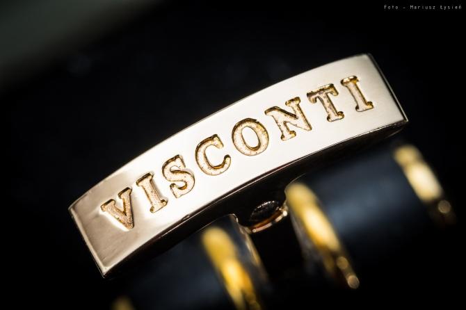 visconti_homo_sapiens_spinki_sm-9