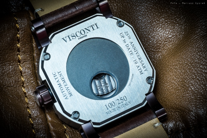 visconti_w101_uptodate_sm-23