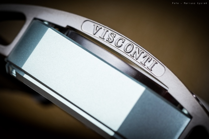 visconti_w101_uptodate_sm-7