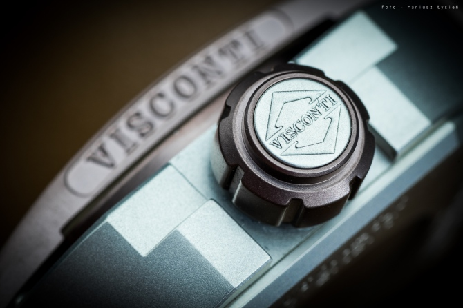 visconti_w101_uptodate_sm-8
