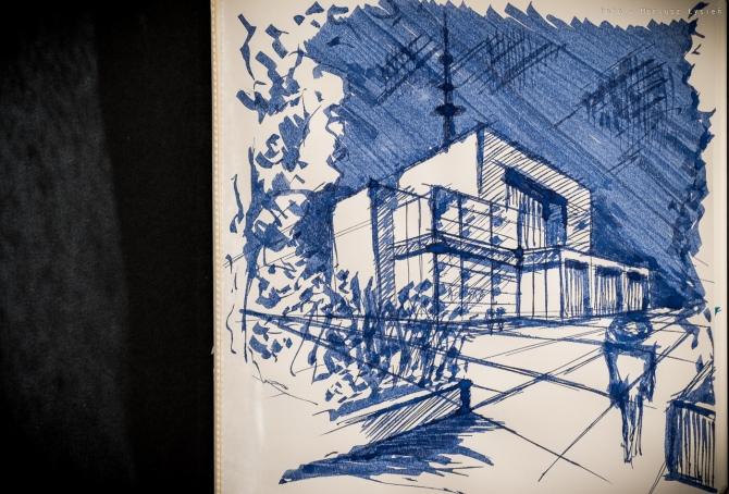 moleskine_sketchalbum_sm-35