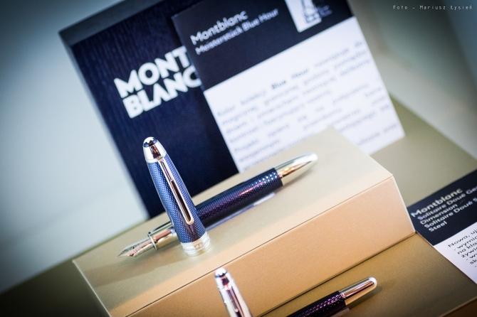 montblanc_blackandwhite2015sm-14