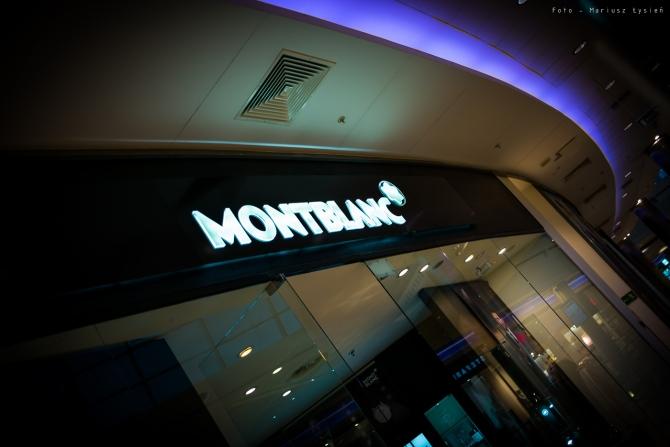 montblanc_blackandwhite2015sm-21