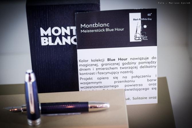 montblanc_blackandwhite2015sm-32