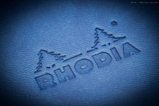 rhodia_papier_test_sm-34