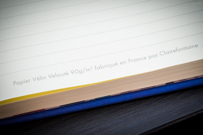 rhodia_papier_test_sm-44