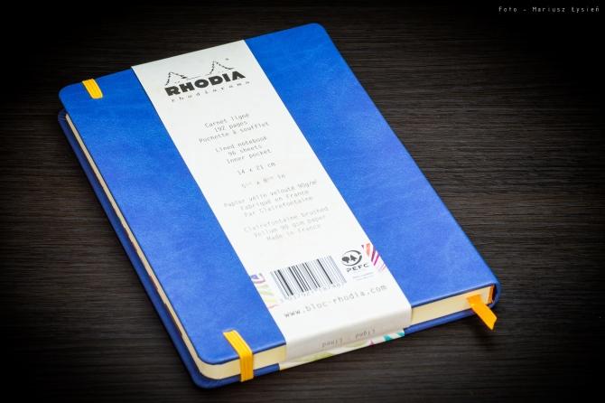 rhodia_papier_test_sm-8