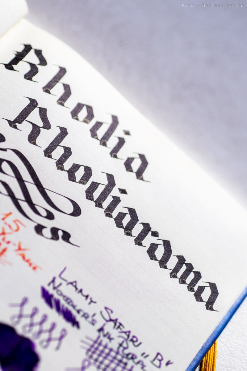 rhodia_rhodiarama_prsm-3