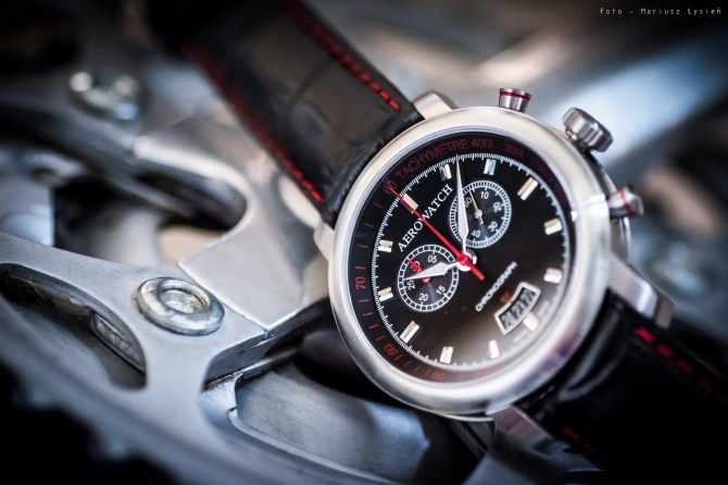 aerowatch_chrono_quartz_sm-1