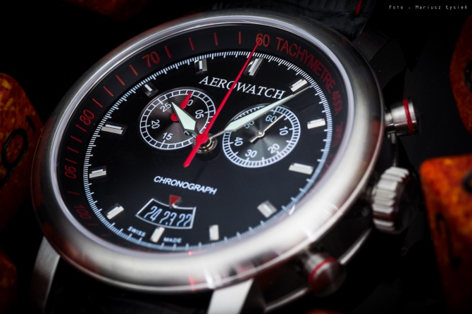 aerowatch_chrono_quartz_sm-10