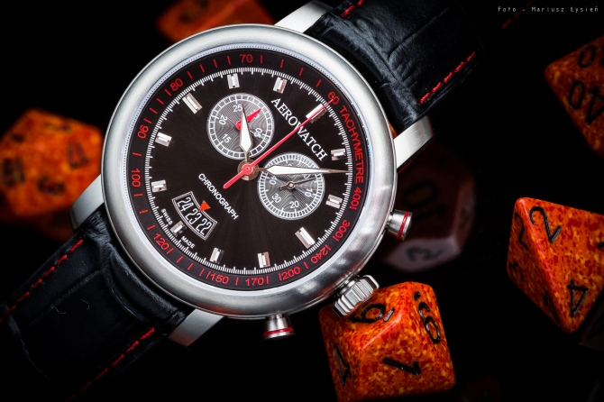aerowatch_chrono_quartz_sm-11