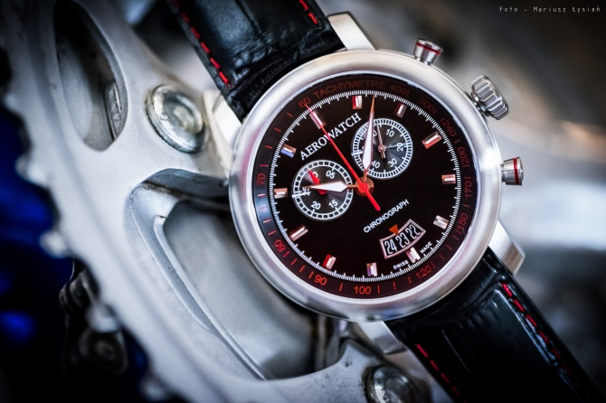 aerowatch_chrono_quartz_sm-2