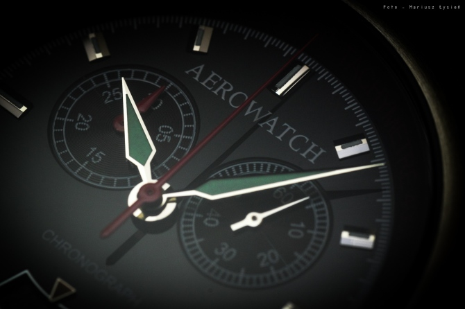 aerowatch_chrono_quartz_sm-20