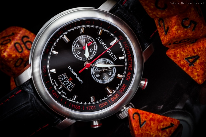 aerowatch_chrono_quartz_sm-21