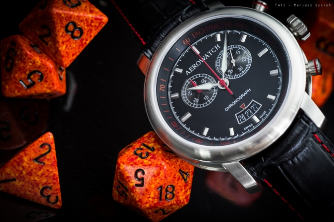 aerowatch_chrono_quartz_sm-22