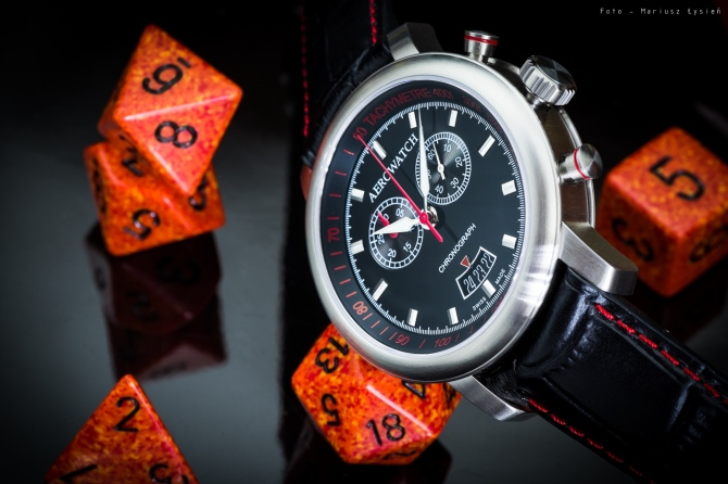 aerowatch_chrono_quartz_sm-23