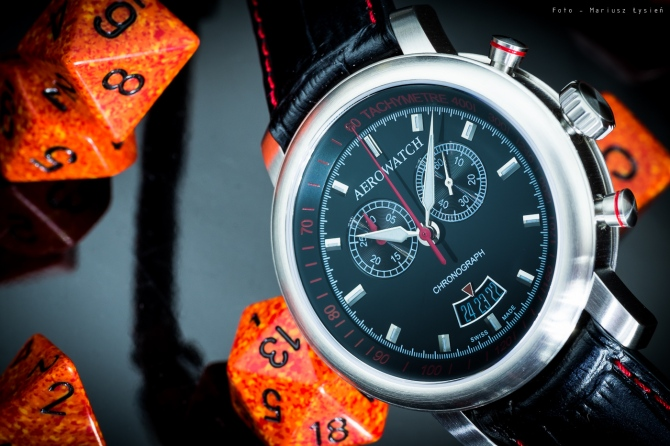 aerowatch_chrono_quartz_sm-24