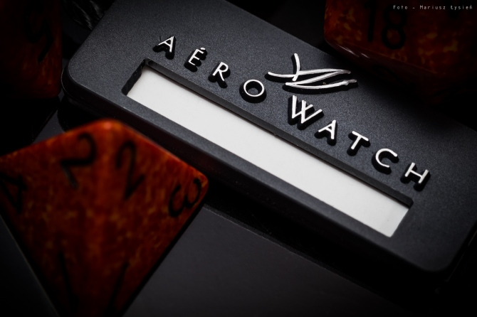 aerowatch_chrono_quartz_sm-25