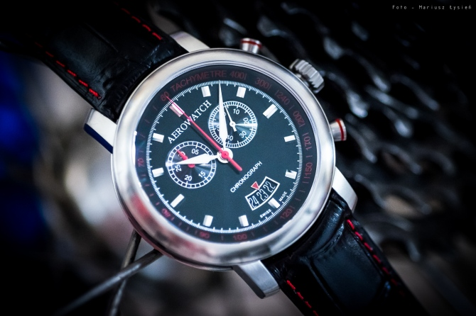aerowatch_chrono_quartz_sm-4