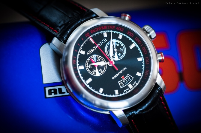 aerowatch_chrono_quartz_sm-5