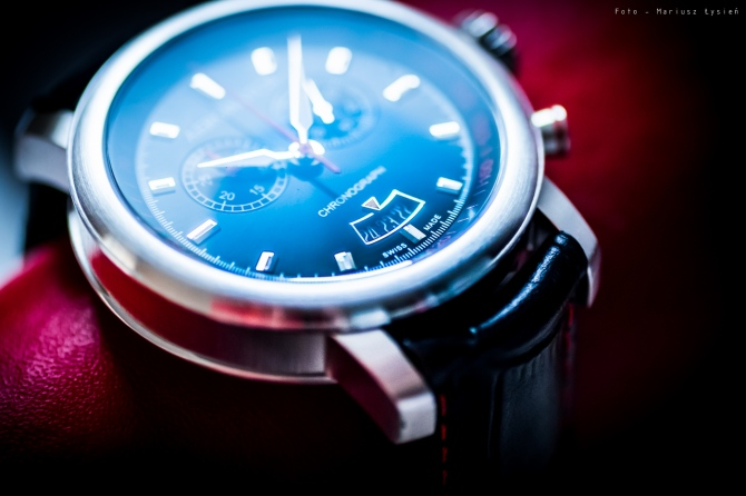 aerowatch_chrono_quartz_sm-6