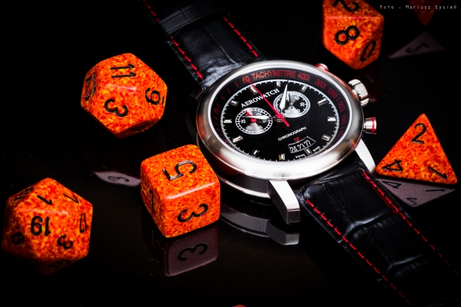 aerowatch_chrono_quartz_sm-7