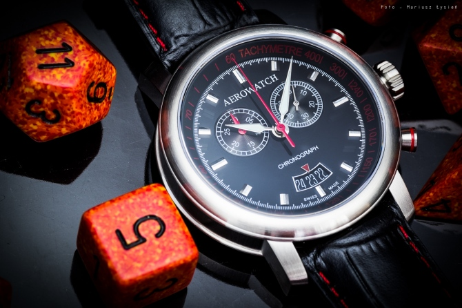 aerowatch_chrono_quartz_sm-8