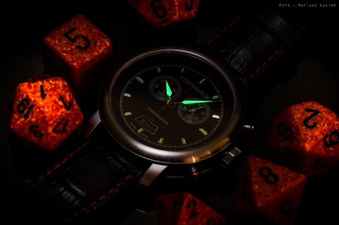 aerowatch_chrono_quartz_sm-9