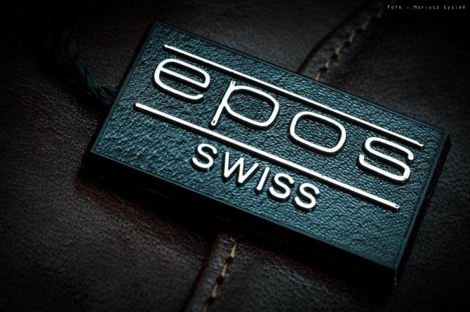 epos_poland_2015sm-12