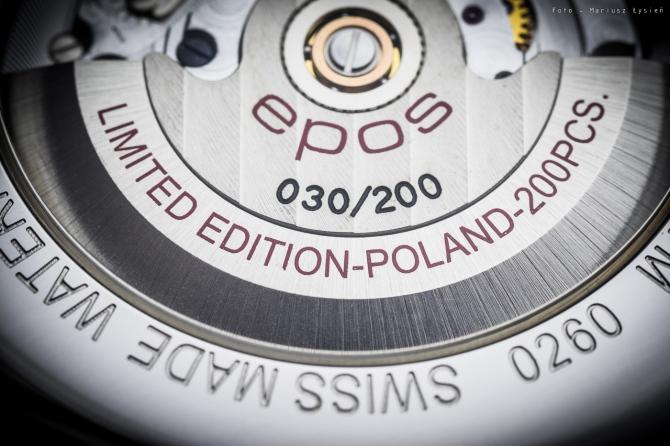 epos_poland_2015sm-7