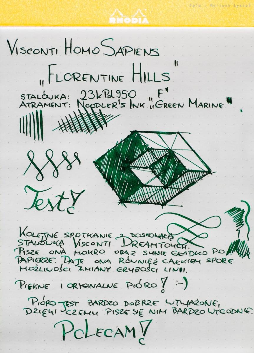 visconti_hs_florentinehills_sm-18