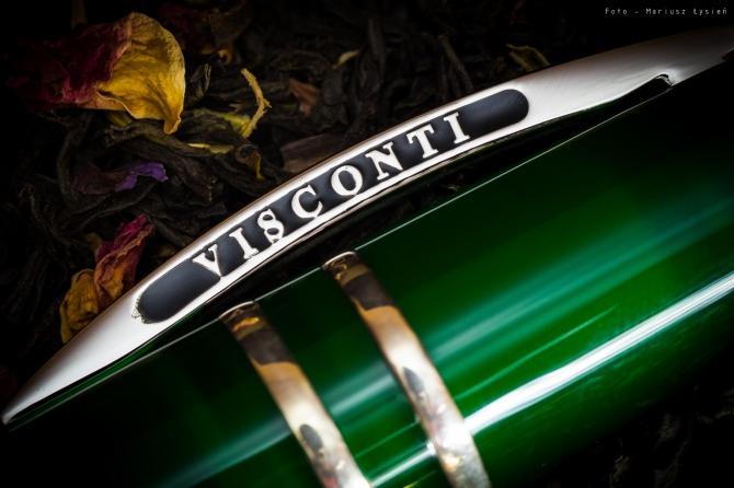 visconti_hs_florentinehills_sm-4