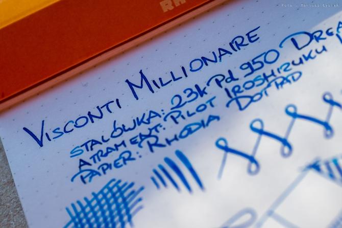 visconti_millionaire_sm-4