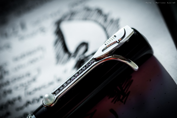 visconti_venetia_sm-14