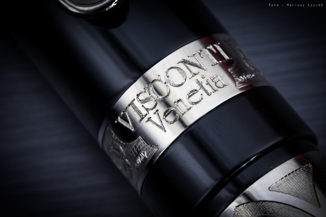 visconti_venetia_sm-19