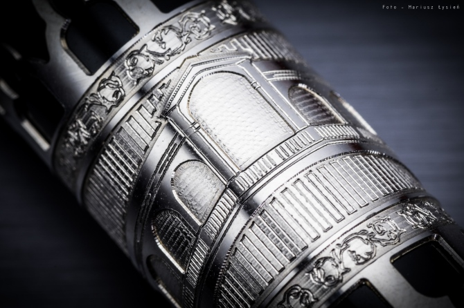 visconti_venetia_sm-25
