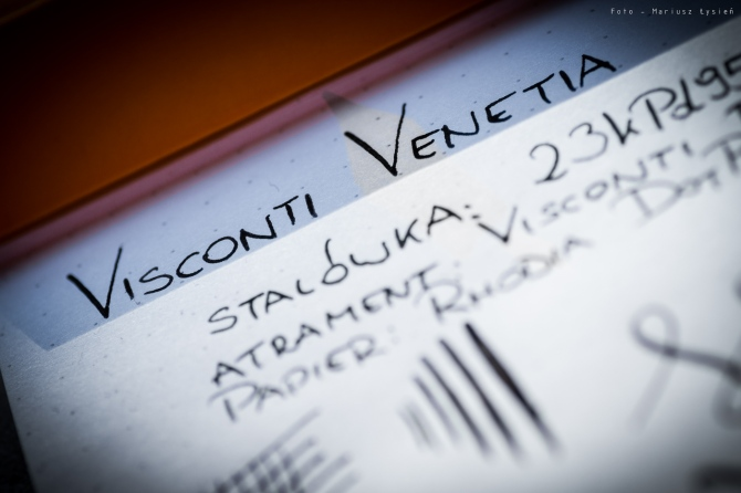 visconti_venetia_sm-4